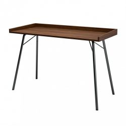 Desk Rayburn | Brown