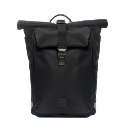 Backpack Novello 15"