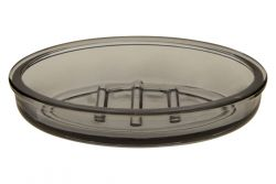 Soap Dish Ridley | Glass
