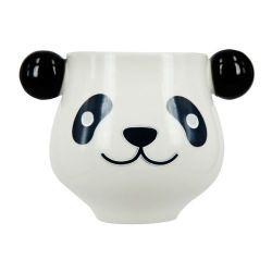 Farbwechselnde Tasse | Panda