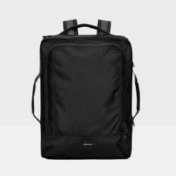 Backpack TYRE | Black