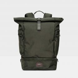Backpack VERNER | Beluga Green
