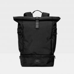Backpack VERNER | Black