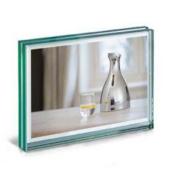 Fotorahmen Vision Quer | 13 x 18 cm