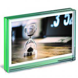 Fotorahmen Vision Quer |  10 x 15 cm