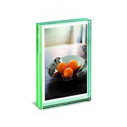 Fotorahmen Vision Vertikal |  10 x 15 cm