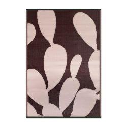 Teppich Nopal