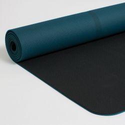 Yogamat Willkommen | Donner