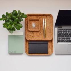 Kantoororganiser | Set van 4