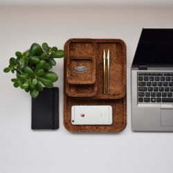 Office Tray B | Set of 4