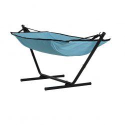 Dream Hangmat | Turquoise