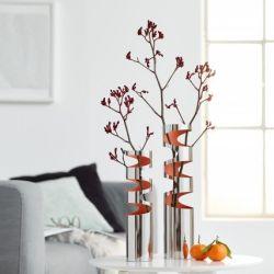 Vase Loom | Large