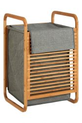 Laundry Hamper Carrick