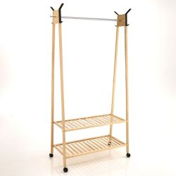Clothes Rack | Groppa