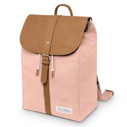 Unisex Backpack SOLSTICE Big | Blossom