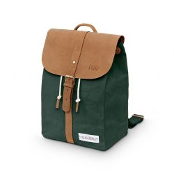 Unisex Backpack SOLSTICE | Pine