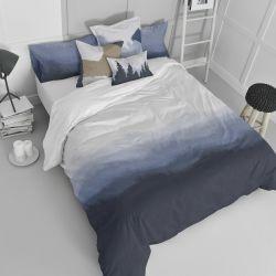Bettbezug | Nightfall
