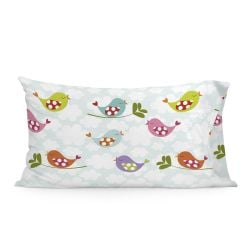 Pillow Cover | Little Birds