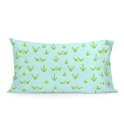 Pillow Cover | Grandma