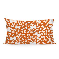 Pillow Cover | Dogs