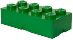 Storage Bricks 8 X- Large Green
