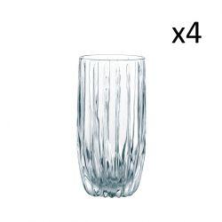 Longdrink Prestige | 4er-Set