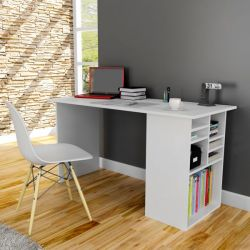 Office Desk | Diamond