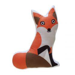 Kissen | Fuchs
