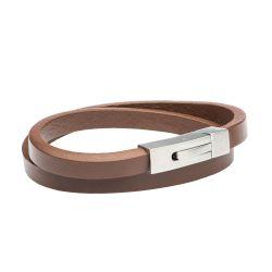 Armband | Clasp