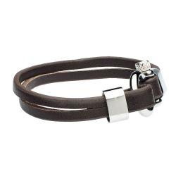 Armband | Circle