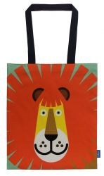 Tote Bag | Lion