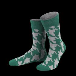 Socks | Galaga