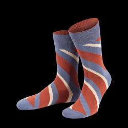 Socks | Joust