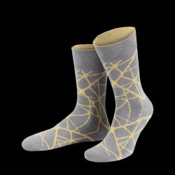 Socks | Tempest