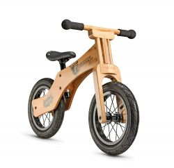Balance Bike PedeX Wood One