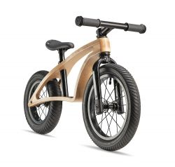 Balance Bike PedeX Wood Wave