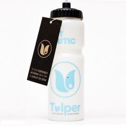 Tulper Bio Bidon 700ml | Tulper