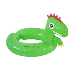Children Swimming Ring | Dino