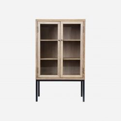 Cabinet Harmony S | Natural