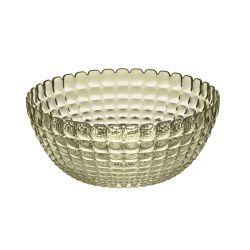 Bowl  Tiffany L | Sand