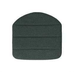 Tale Seat Cushion | Green