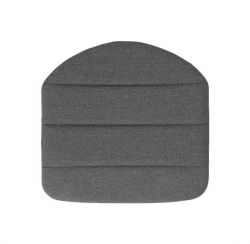 Tale Seat Cushion | Grey