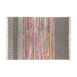 Teppich Boho | Multi