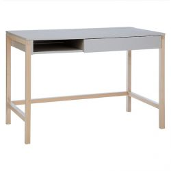 Northgate Desk | Small