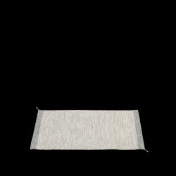 Teppich Ply l Off-Weiß
