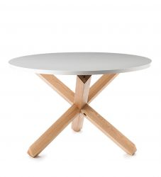 Table Frisia