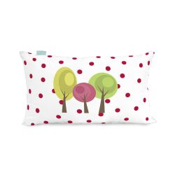 Cushion Cover | Grandma