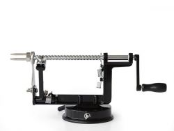 Apple Peeler | Black