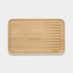 Chopping Board Meat | Large