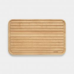 Chopping Board Bread | Large